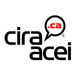 CIRA Changes .ca WHOIS Policy