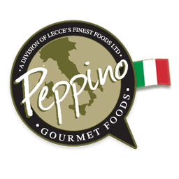 Peppino Subs in Kensington