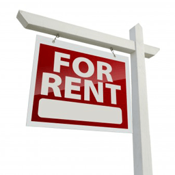Reduced Rent in Exchange for Services