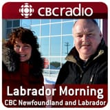 CBC Labrador Morning