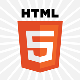 HTML5 Threaded Comments