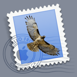 How to Create HTML Signatures for Apple Mail and iPhone